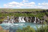 Iceland Complete: Around Iceland In 10 Days Packages